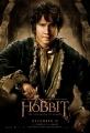 hobit_smakova_draci_poust_poster_v1_hobit