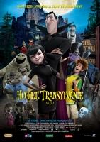 hotel_transylvanie_plakat