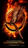 hunger_games_catching_fire_first