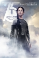 hunger_games_catching_fire_quarter_poster_katniss