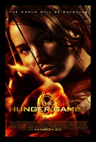 hunger_games_ver24