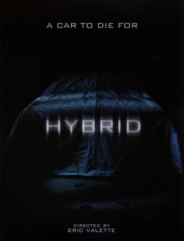 hybrid-poster