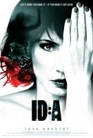 id_a_2011_plakat