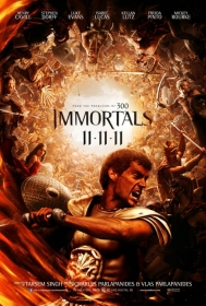 immortals_ver10
