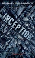 inception_pocatek_poster
