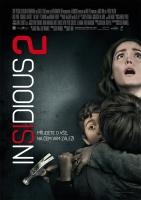 insidious_2_plakat