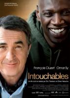 intouchables_pl