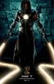 iron-man-2_psttr