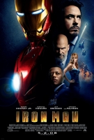 iron_man_1_poster