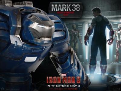 iron_man_3_-mark_38