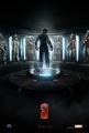 iron_man_3_first_poster