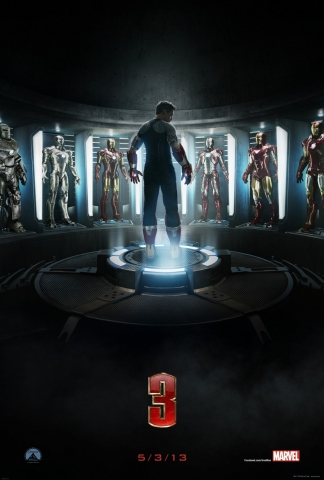 iron_man_3_first_poster