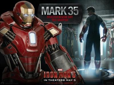 iron_man_3_mark_35