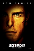 jack_reacher_first_plakat