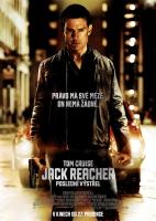 jack_reacher_posledni_vystrel_plakat