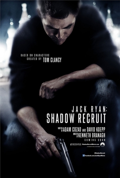 jack_ryan_shadow_recruit_first_poster