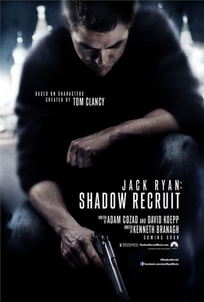 jack_ryan_shadow_recruit_first_poster