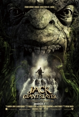 jack_the_giant_killer_ver2_xlg