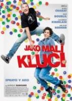 jako_mali_kluci_plakat