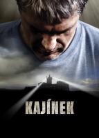 kajinek_plakat