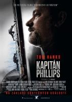 kapitan_phillips_plakat
