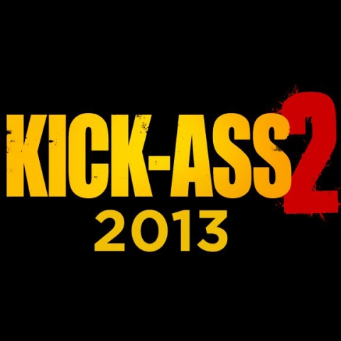 kick-ass-2-first-banner