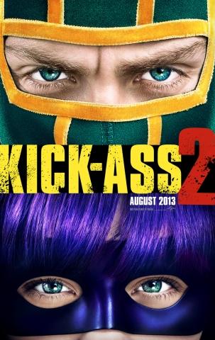 kick_ass_2_first_poster