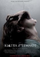 kletba_z_temnot_plakat