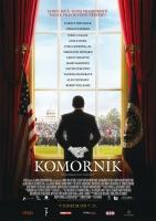 komornik_plakat