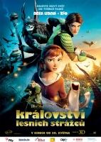 kralovstvi_lesnich_strazcu_plakat