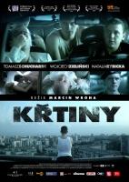 krtiny_cesky_plakat