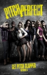ladime_pitch_perfect_poster
