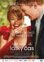 lasky_cas_plakat