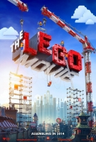 lego_pribeh_first_poster
