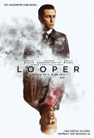 looper_plakat