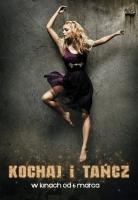 love_and_dance_kochaj_plakat