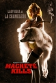 machete_kills_gaga_poster