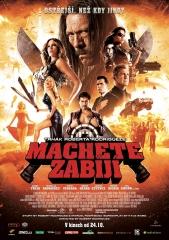 machete_zabiji_plakat