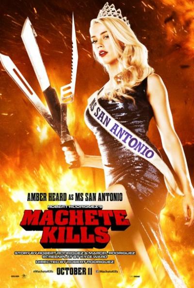 machete_zabiji_poster_amber