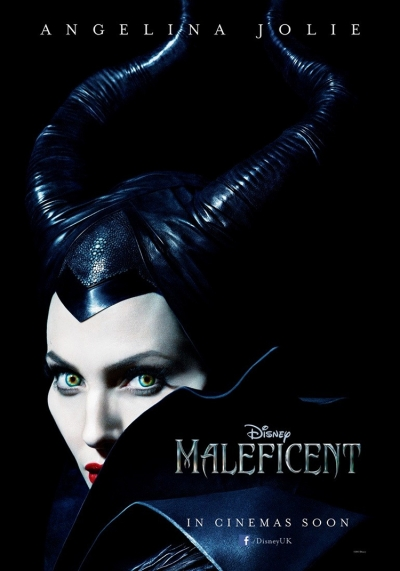 maleficent_teaser_poster