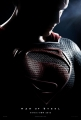 man_of_steel_plakat