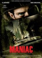 maniak_2012_poster