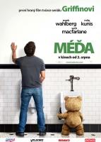 meda_ted_plakat