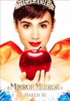 mirror_mirror_plakat