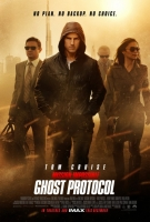 mission_impossible_4_plakat