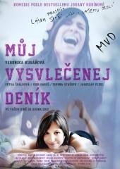 muj_vysvlecenej_denik_plakat2