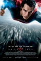 muz_z_oceli_poster_flying