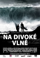 na_divoke_vlne_plakat