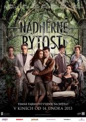 nadherne_bytosti_plakat