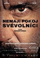 nemaji_pokoj_svevolnici_plakat